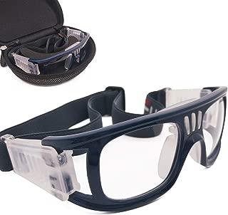 racquetball glasses walmart