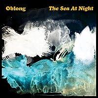 The Sea At Night [Analog]