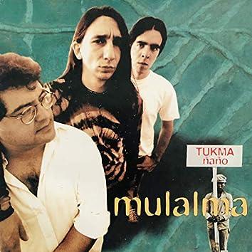 Tukma Ñaño (Mulalma)
