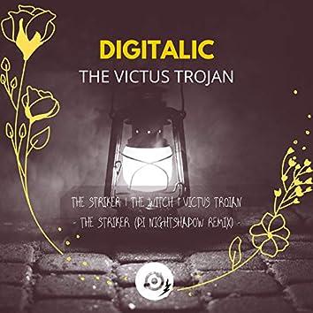 The Victus Trojan