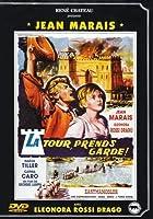 La Tour Prends Garde [DVD] [Import]