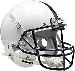 Best penn state helmet decals Reviews