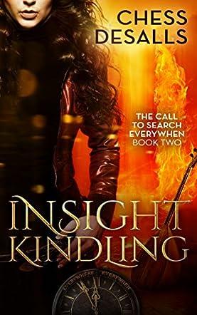 Insight Kindling