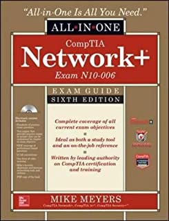 Best current network+ exam Reviews