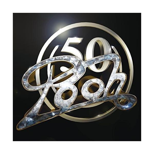 51hDFMAH3aL. SL500