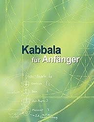 Kabbala für Anfänger
