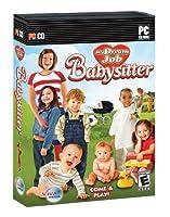 Babysitter: My Dream Job [並行輸入品]