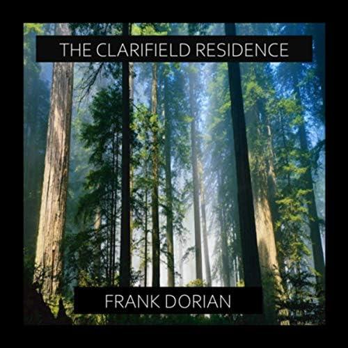 Frank Dorian