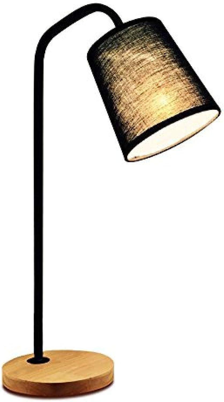 Led Unterbauleuchte Lichtleiste Deckenlampe Led Tischlampe Augenschutz Schreibtisch Tischlampe Plug-In Nordic Creative Home Schlafzimmer Nachttischlampe