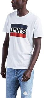 Levi's Men's Graphic Tees