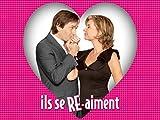 Pierre Palmade et Michèle Laroque se RE-aiment