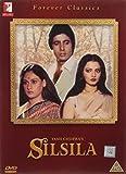 Silsila (1981) - Amitabh Bachcha...