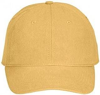 Best comfort color baseball caps Reviews