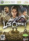 Microsoft Lost Odyssey, EN - Juego (EN, Xbox 360, RPG (juego de rol), T (Teen))