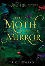 Best the moth in the mirror Reviews