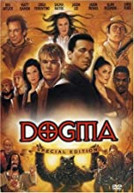 Best dogma for sale Reviews