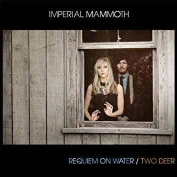 Requiem On Water - Single