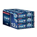 Pasta de dientes de limpieza intensa Oral-B Pro-Expert 75ml