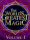 The World s Greatest Magic I [Español]