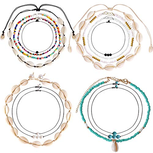 Bestselling Fashion Choker Necklaces