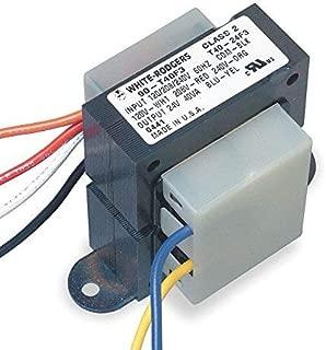 tyco electronics transformer