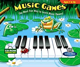Best music publishing software mac Reviews