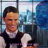 EKF: O Drone de Dorian Gray (Trilha Sonora Original)