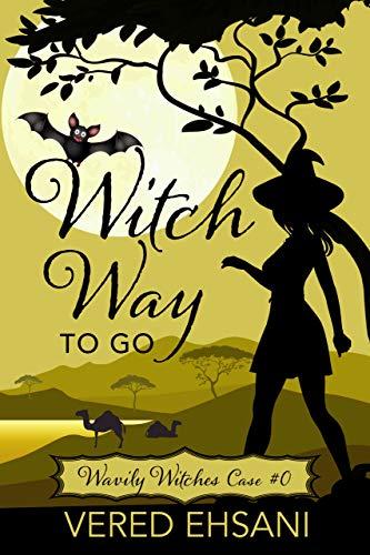 witch-way-to-go