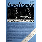 PATENTS & LICENSING, Vol.50, No.4 (Issue No. 290)