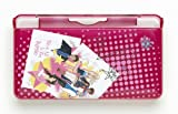 Nintendo DS Lite Hannah Montana Polycarbonate Case - Pop Star
