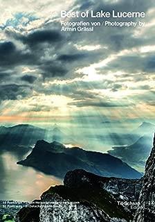 Best of Lake Lucerne