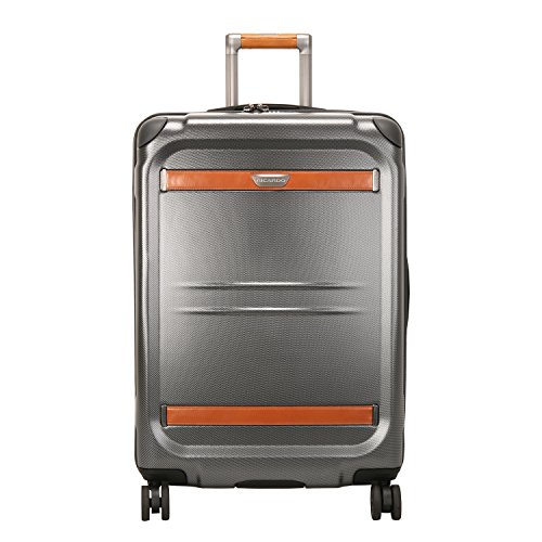 Ricardo Beverly Hills Ocean Drive 25-Inch Spinner Upright Suitcases,...