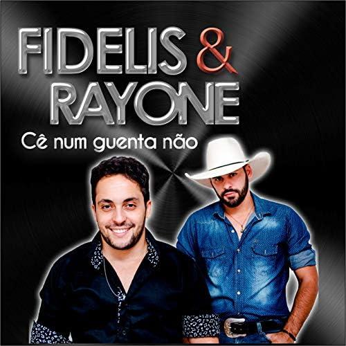 Fidelis e Rayone feat. Jack e Junior