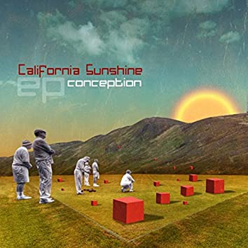 conception ep