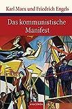 Das kommunistische Manifest (Große Klassiker zum kleinen Preis, Band 93) - Karl Marx