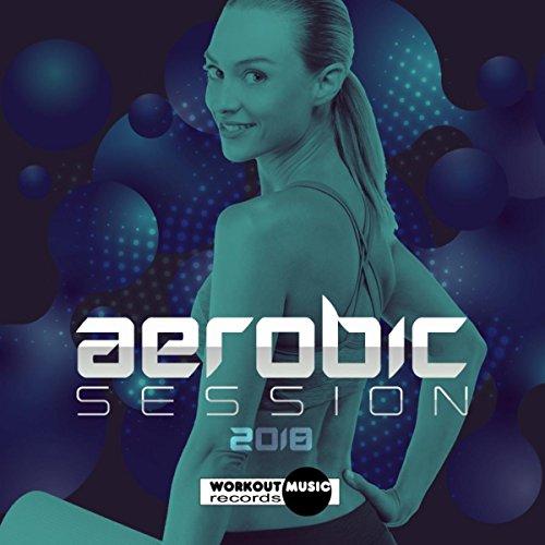 Disco Inferno 2K18 (Stephan F Remix)