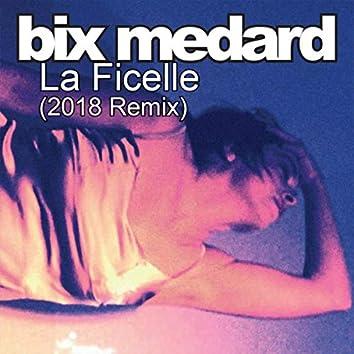 La Ficelle (2018 Remix)