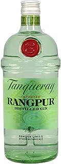 TANQUERAY RANGPUR 1 L.