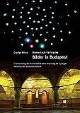 Osmanisch-türkische Bäder in Budapest: Erforschung der Kontinuität ihrer Nutzung im Spiegel historischer Dokumentation