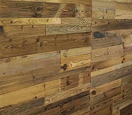 Bekannt Suchergebnis auf Amazon.de für: Holz-Wandverkleidung SM24