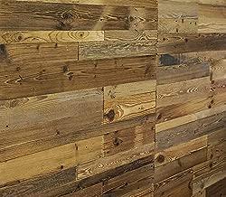 Suchergebnis auf Amazon.de für: Holz-Wandverkleidung
