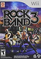 Rock Band 3-Nla