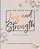 Best Devotionals - 100 Days of Joy and Strength: A Devotional Review