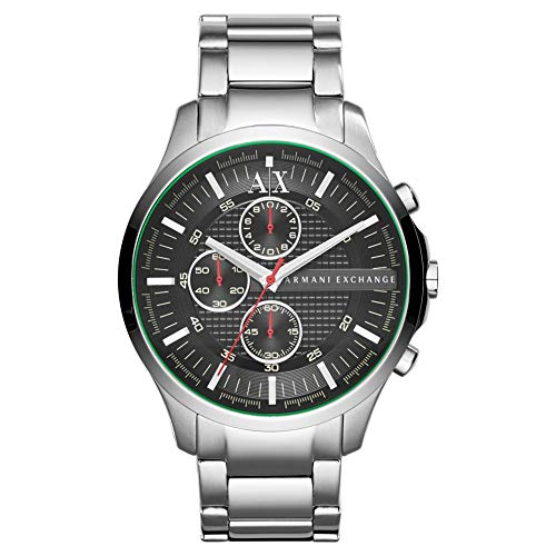 Reloj Emporio Armani para Hombre AX2163