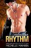 Relentless Rhythm (Tempest Book 4)