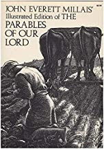 John Everett Millais' Illustrated Edition of the Parables of Our Lord and Saviour Jesus Christ
