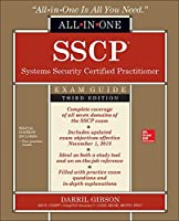 SSCP Systems Security Certified Practitioner Exam Guide (All-in-One)