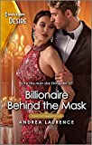 Billionaire Behind the Mask: A wrong twin romance (Texas Cattleman's Club: Rags to Riches Book 5)