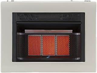 Best cedar ridge hearth wall heater Reviews