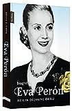 Eva Perón (edição de bolso)